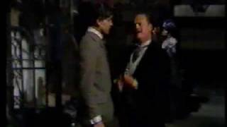 """The Rivals of Sherlock Holmes"" (1971) [JEREMY IRONS : Nephew]"