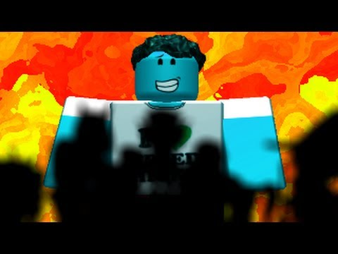 If Admins Listened To Users A Funny Roblox Machinima By Phire Roblox Admins Are Greedy A Funny Roblox Video By Phire Youtube