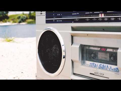 Jarecki - Ten sam lot ft. Ten Typ Mes, GrubSon [Official Audio]