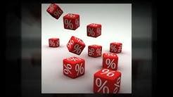 Fremont Home Mortgage- Refinance Loans