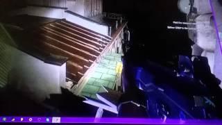 Dying Light - PC -freezing - crashing - cause windows 10 - GTX 760 TI