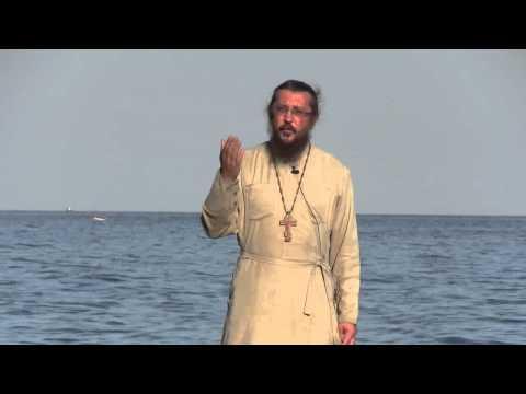 Викинг (фильм 2016) на киного смотреть онлайн бесплатно в