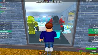 How to get to the exclusive clothes on roblox (adopt and raise a cute kid gamemode)