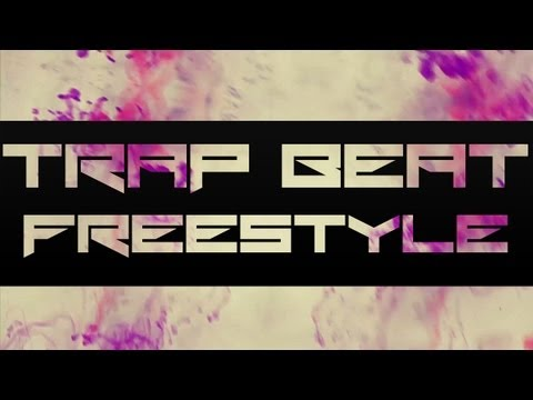 TRAP BEAT FREESTYLE BANGER (PROD. BY LIMIT BEATS)