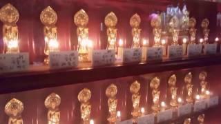 Буддийский храм в Кванджу. Как бесплатно чистить карму(Этот ролик обработан в Видеоредакторе YouTube (http://www.youtube.com/editor) Южная Корея, смотреть южная корея, южная корея..., 2016-09-16T10:12:00.000Z)