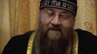 Отец Власий(, 2012-03-23T19:46:24.000Z)