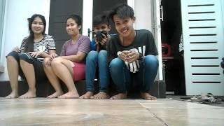 Video Goyang jongkok ala jangkrik 2017 download MP3, 3GP, MP4, WEBM, AVI, FLV September 2018