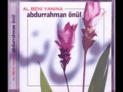 Abdurrahman Önül - Al Beni Yanina