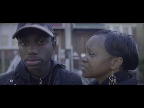 "DYME-A-DUZIN  - ""Corner Boyz"" (Official Video)"