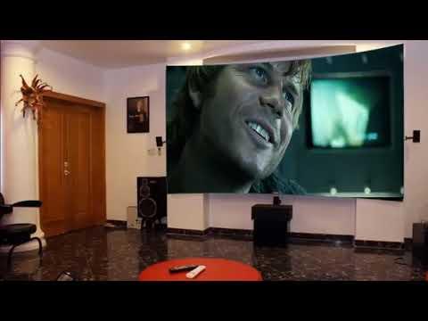Titanic Full movie in English Fox Star Studios