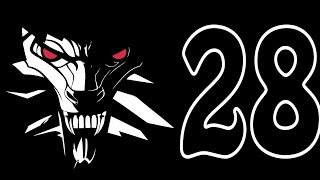 Ведьмак 2 Убийцы Королей Прохождение За Роше Часть 28 Секс с Бьянкой Аве Хенсельт!