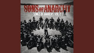 Coal War (from Sons of Anarchy)
