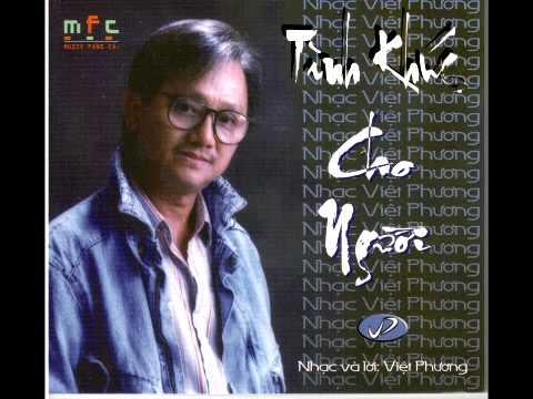 Tim Em O Dau - Van Khanh