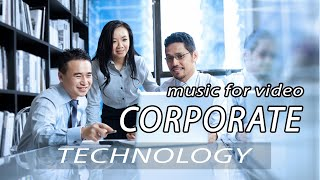 Modern Corporate and Business Background Music For Presentations & Videos FREE DOWNLOAD
