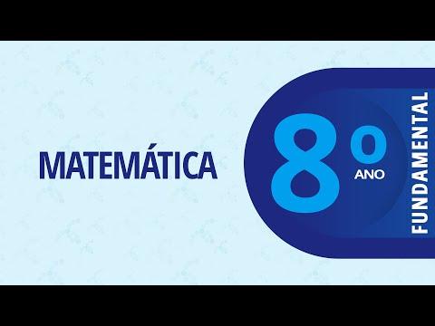 08/03/21 - 8º ano do EFII - Matemática - Potências
