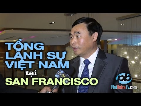 """TLS Hồ Xuân Sơn: """"Khi lập cơ quan thường trú, đài VTV đã cân nhắc tất cả các yếu tố."""""""