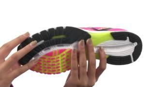 ASICS GEL-DS Racer® 11 SKU:8621166
