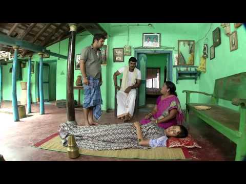Kalyana Parisu Episode 277 08/01/2015 Kalyana Parisu is the story of three close friends in college life. How their lives change and their efforts to overcome   problems that affect their friendship forms the rest of the plot.   Cast: Isvar, BR Neha, Venkat, Ravi Varma, CID Sakunthala, M Amulya  Director: AP Rajenthiran