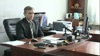Пенсионерка две недели не может выйти из дома(, 2012-03-15T01:20:09.000Z)