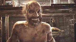 Resident Evil 7 11 Minutes of NEW Gameplay ZOMBIES/BAKER FAMILY TORTURE