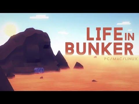 בואו נשחק - Life in Bunker