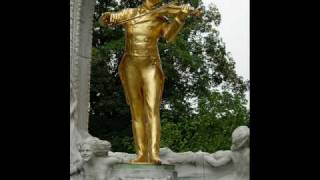 Accelerationen op. 234 - Johann Strauss II