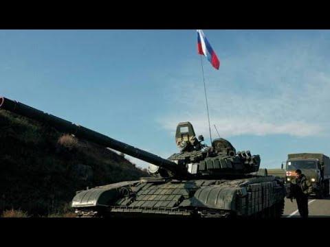 Новости Армении и Арцаха/Итоги дня/3 декабря 2020
