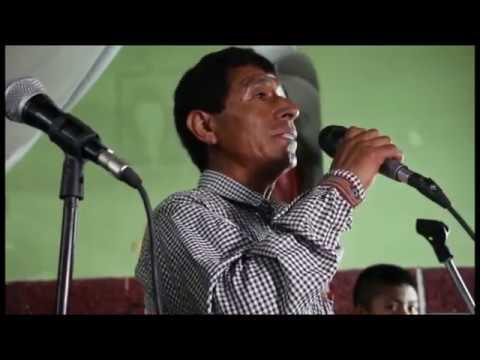 Coro La Encarnación Aguacatan Intxu' 2018