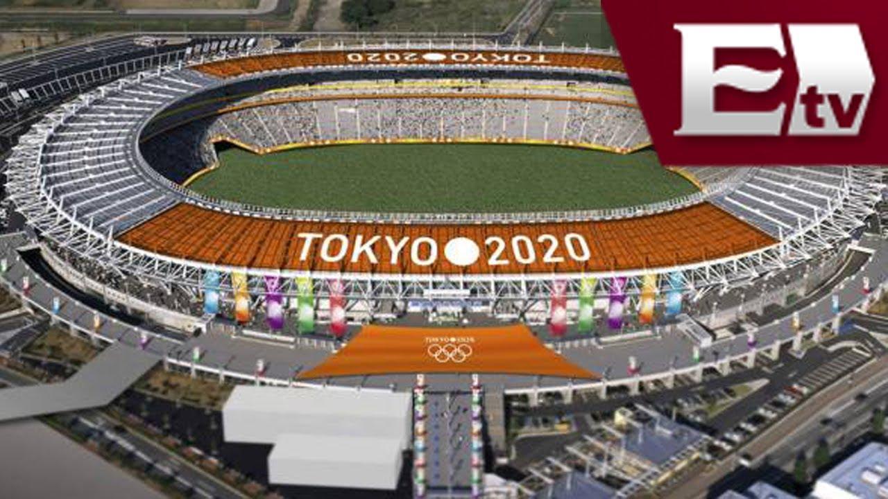 Tokio Sede De Los Juegos Olimpicos En El 2020 Titulares De La Noche