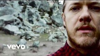 Imagine Dragons Roots Official Music Video