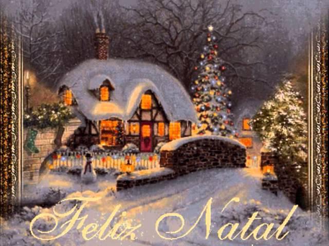 Jose Feliciano Feliz Navidad I Wanna Wish You A Merry Christmas Youtube