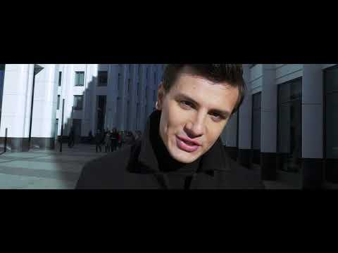 """NЮ - """"Мало"""" (Премьера клипа 2020)"""