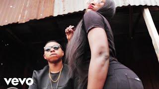 Reflex Soundz - #BBHMM (Nigerian Ear Candy Refix) ft. Boybreed, Profingaz