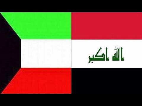 أخبار عربية | #الكويت : نحن دائماً مع #العراق الموحد  - نشر قبل 1 ساعة