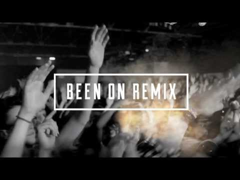 "G-Eazy ""BEEN ON"" Remix Feat. Rockie Fresh and Tory Lanez (Official Music Video)"