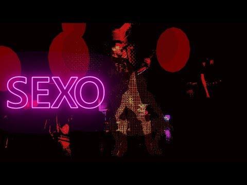 "Martes - ""Sex.0"" Official Lyric Video - 동영상"
