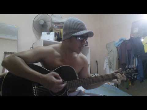 TRIAD - Selir Hati(Guitar)
