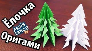 видео Как нарисовать елку с игрушками и гирляндами легко и красиво в детский сад и школу