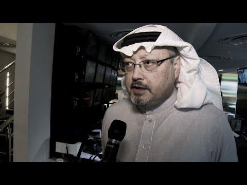 Saudi Arabia admits Khashoggi was killed in Istanbul consulate