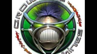 David Gueta - The World is Mine (GMS Rmx)