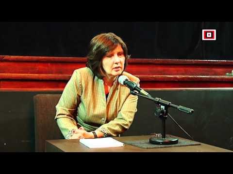 KRZYŻ WALECZNYCH, dr Mariola Dopartowa