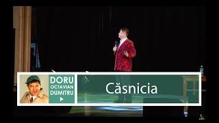 Casnicia   Doru Octavian Dumitru