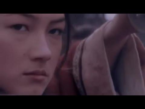 Phim kiếm hiệp thuyết minh - Phim kiếm hiệp hay nhất 2016 - Phim vũ thuật cổ trang