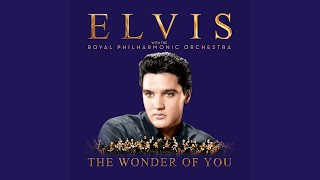 Always on My Mind (with The Royal Philharmonic Orchestra) YouTube Videos