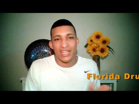 Rockland Treatment Center: Brandon's Story