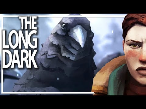 Wrong Turn | The Long Dark | EP10