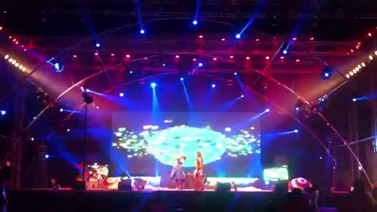 Amazing Sound u0026 Lighting Effects | Dj sound system | Lighting Trusses | LED Wall | Stage Lighting & Amazing Sound u0026 Lighting Effects | Dj sound system | Lighting ... azcodes.com