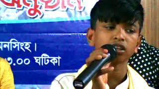 সোয়া চাঁন পাখি shua chan pakhi ম্যাজিক বাউলিয়ানা শফিকুল magic bauliana shafiqul folk song