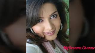 Mera dil bhi kitna pagal hai by sajan movie song of Salman Khan Sanjay dutt Madhuri dixit