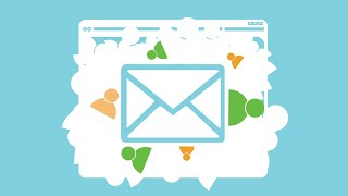 What is Email Marketing, and How Do I Use It?
